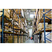 Qual Pac Fulfillment & Distribution Services